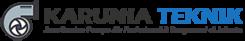 Logo Karunia Teknik (245 x 41 px)
